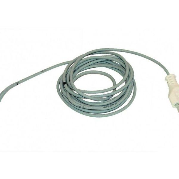 Heat cable